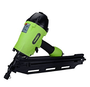 PowRyte 500024 Elite Framing Nailer Review: best air framing nailer