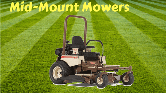 5 Best Commercial Zero Turn Mowers Reviews For The Money 2019