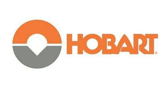 Hobart Welders