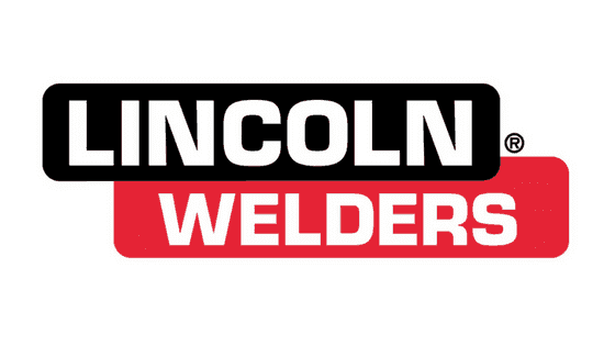 Lincoln Electric, Welders, Welding Equipments