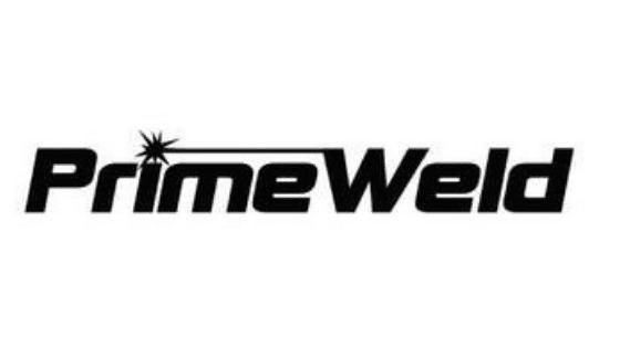 PrimeWeld Welder