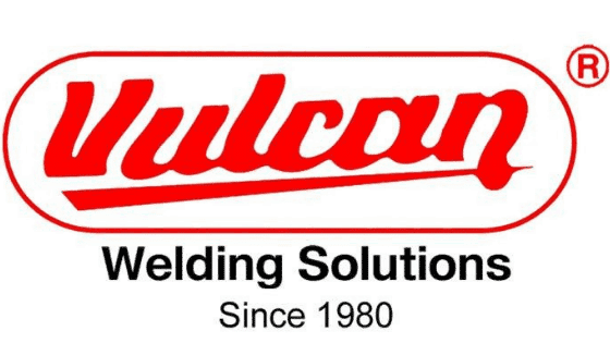 Who makes Vulcan welders