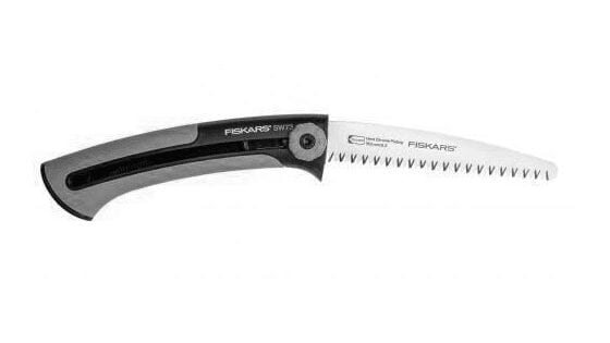 Camping Saw/Backpacking Saw