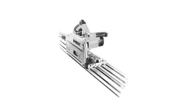 Track Saw