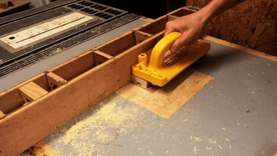 wood cutting lathe
