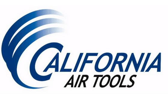 California Air tools Inc.