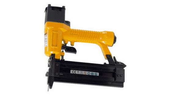 pneumatic nail guns