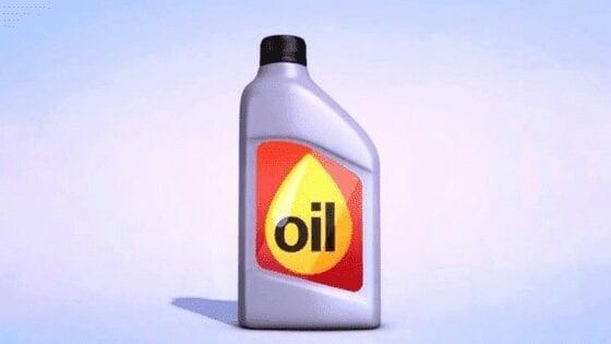 oil-lube photo