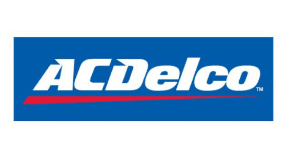AcDelco torque wrench