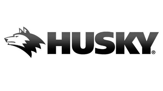 Husky torque wrench