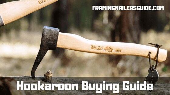 top hookaroon buying guide