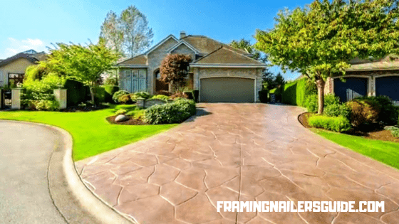 paver sealers buying guide