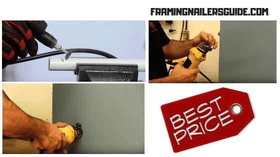 rotary tools buying guide