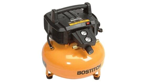 BOSTITCH - BTFP02012 Oil-Free