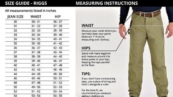 men's flame resistant welding pants