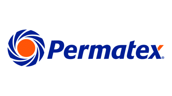 Permatex Hand Cleaner