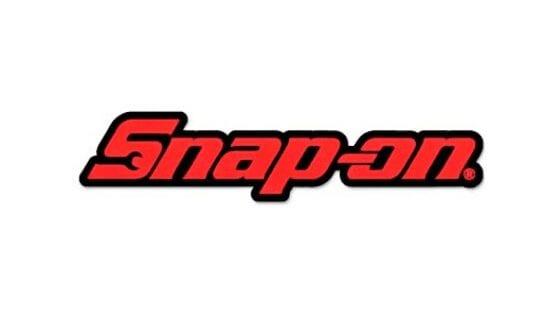 Snap-on Tool