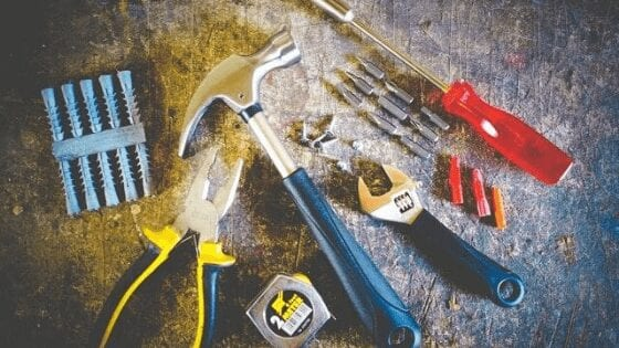 Essential Tool Kit Additions for Your Home