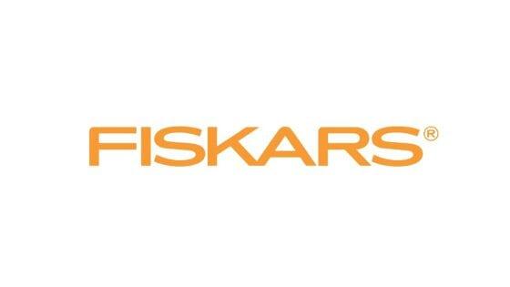FISKARS: