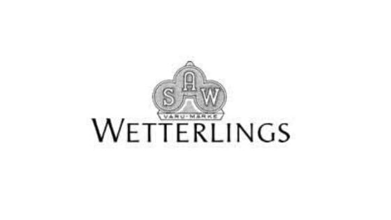 WETTERLINGS