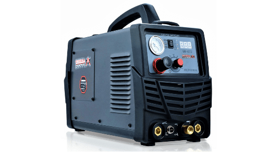 Amico Power CTS-180, 3-IN-1 COMBO WELDER
